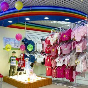 Детские магазины Варны