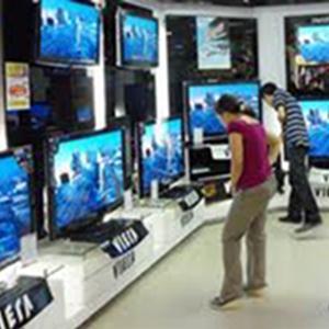 Магазины электроники Варны