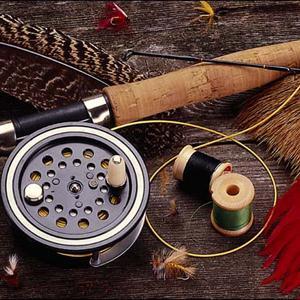 Охотничьи и рыболовные магазины Варны