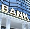 Банки в Варне