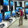 Магазины электроники в Варне
