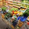 Магазины продуктов в Варне