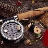 Охотничьи и рыболовные магазины в Варне