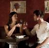 Рестораны, кафе, бары в Варне
