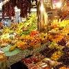 Рынки в Варне