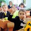 Школы в Варне