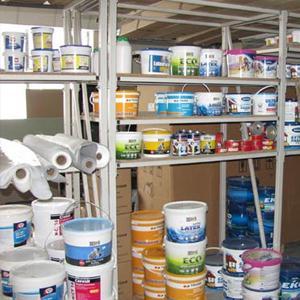 Строительные магазины Варны