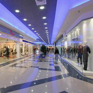 Торговые центры Варны
