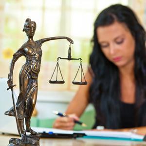 Юристы Варны