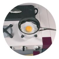 Столовая-кафе - иконка «кухня» в Варне