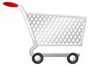 Ideя! - иконка «продажа» в Варне